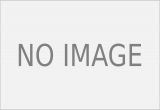 2012 HOLDEN COLORADO LX RG SINGLE CAB 4X4 DIESEL TURBO AUTO DAMAGED REPAIRABLE in