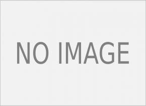 Toyota Hiace Van in Uralla, Australia