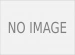 Holden Rodeo Twin Cab 2001 Reco 3.2 V6 Engine Auto Trans Aluminium Drop Tray for Sale