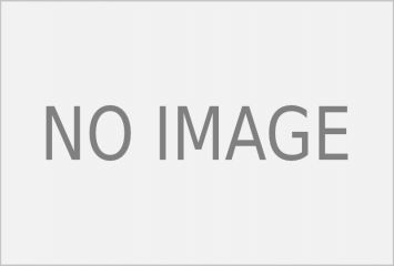 2008 Grey Ford Focus // Used // 107,000 KMs for Sale
