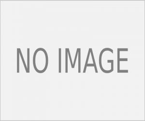 1989 Toyota Land Cruiser Used White 4.0L 1198042L Utility Manual Diesel photo 1