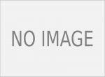 2003 Honda CR-V MY03 (4x4) Sport Blue Automatic 4sp A Wagon for Sale