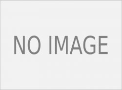 1993 Ford Thunderbird 2dr SC Supercharged Coupe for Sale