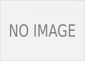 2009 Mercedes sprinter ambulance ideal camper conversion project in St Marys, NSW, Australia