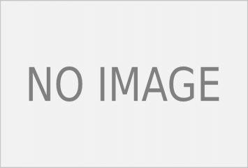 1998 Green Ford Futura Sedan for Sale